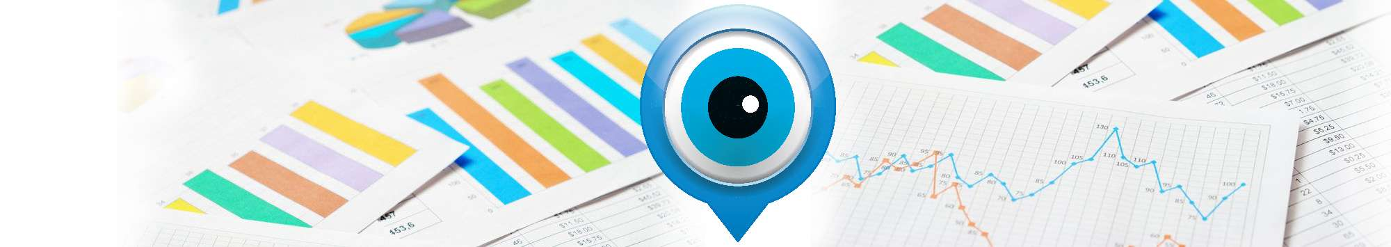 Klantenportaal - Traxgo Monitoring & tracking