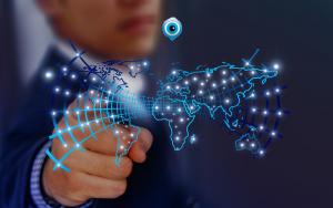 CRM Systeem | CRM pakket | CRM software | Traxgo