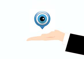 Aanwezigheidsregistratiesysteem | Checkinatwork | Traxgo