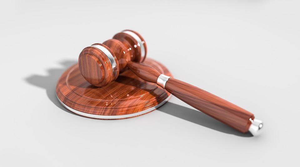 Aanwezigheidsregistratie wetgeving
