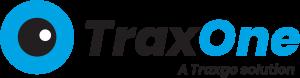 TraxOne