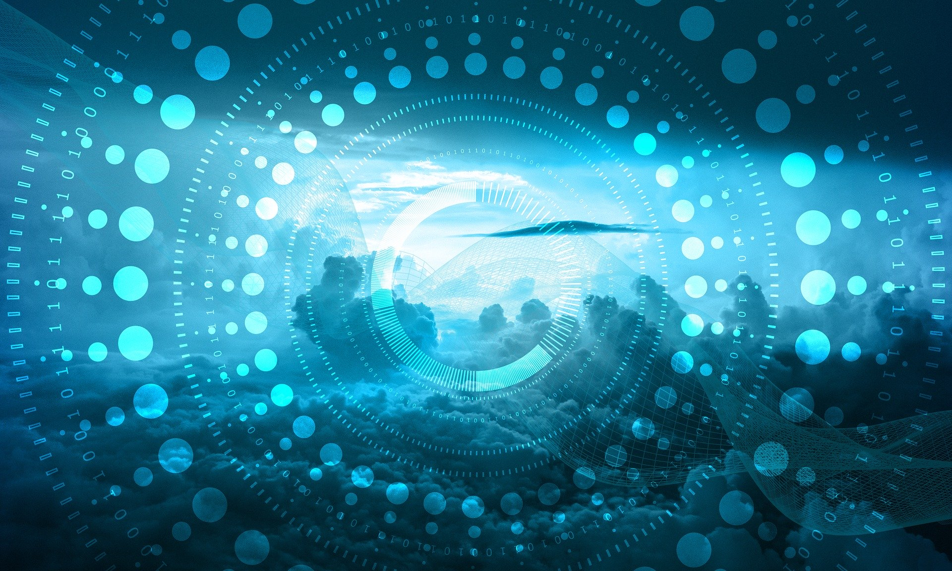 ERP Pakket | ERP pakketten | ERP software