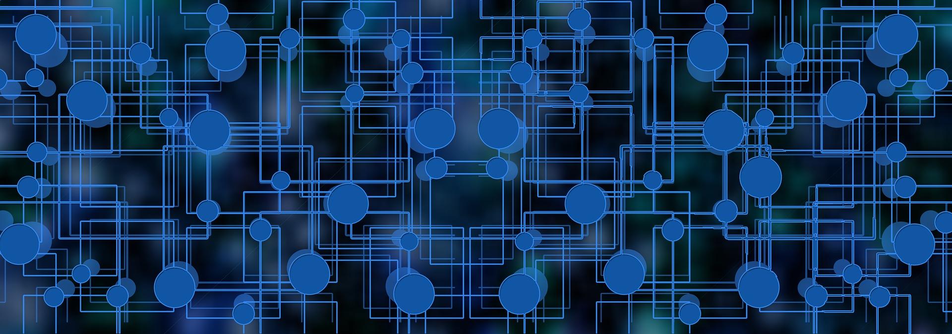 ERP bedrijfssoftware | ERP business software