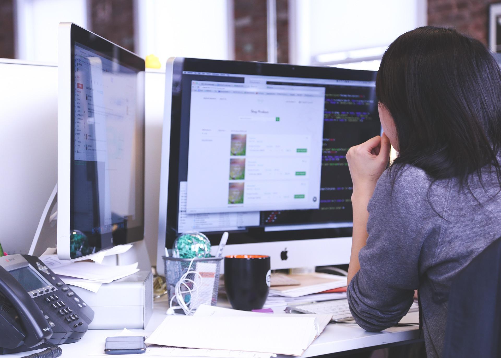 Personeelsplanning |Beheer van werknemers | Traxgo