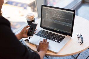 ERP software | ERP | Traxgo