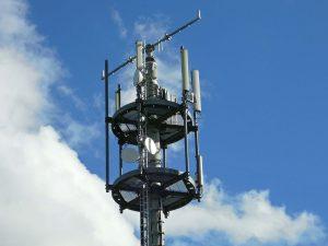Narrowband | Narrowband Internet of Things | Traxgo