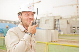 Mogelijkheden voor digitalisatie in de bouwsector