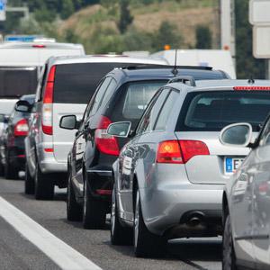 Een systeem voor uw kilometerregistratie en ritregistratie