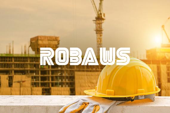 Koppeling met Robaws mogelijk vanuit het Traxgo-platform