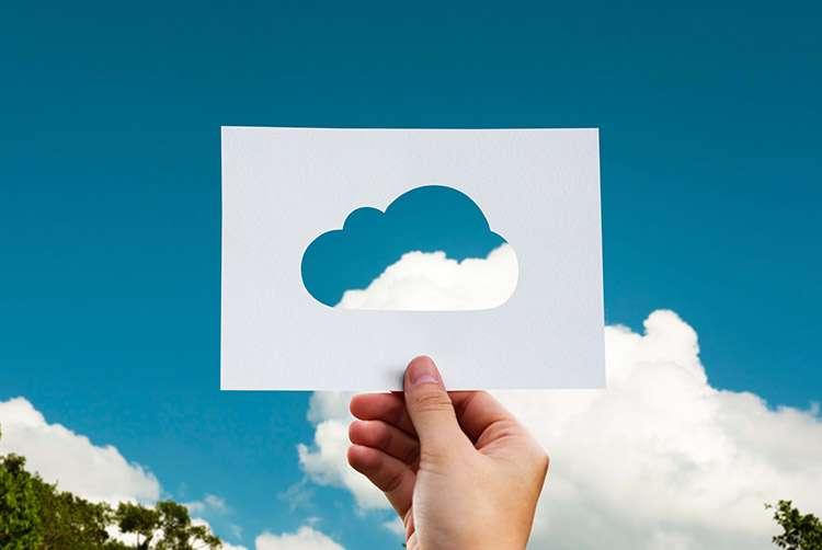 ERP in de cloud   ERP software oplossingen   Traxgo