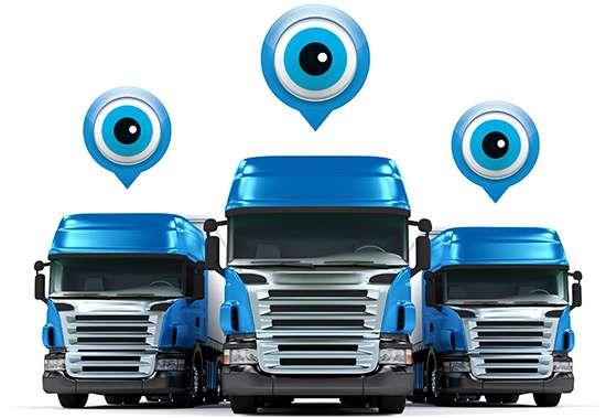 Remote reading of digital tachograph
